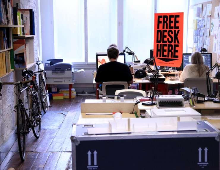 free-desk-frila-vida-de-frila