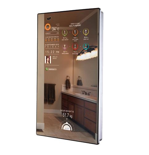 espelho-interativo-futuro-tecnologia-oliverstuff