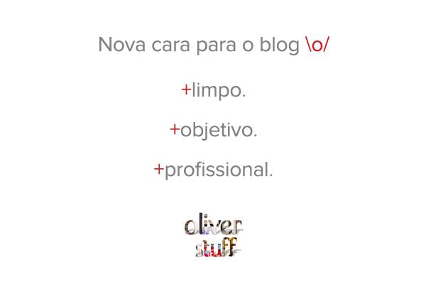 nova-cara-oliverstuff-alexandra-oliver-blog