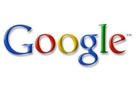 Google-melhor-empresa-para-trabalhar-alexandraoliver