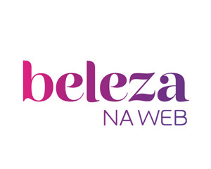 Beleza na web case adwords