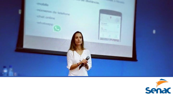 palestra-alexandra-ribeiro-midias-digitais-senac