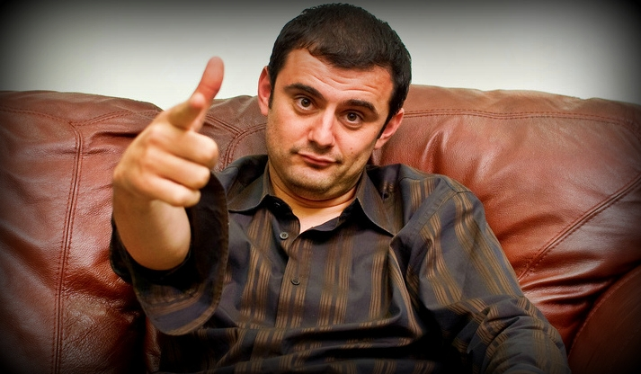 GaryVaynerchuk-marketing-digital-oliverstuff