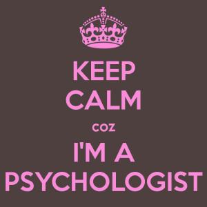 keep-calm-psicologo-alexandra-oliveira
