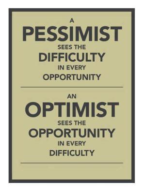 otimismo-empreendedorismo-alexandra-oliver